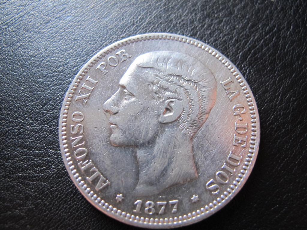 5 pesetas 1877 *18-77. Alfonso XII. DEM. IMG_0349_zpse266e87d