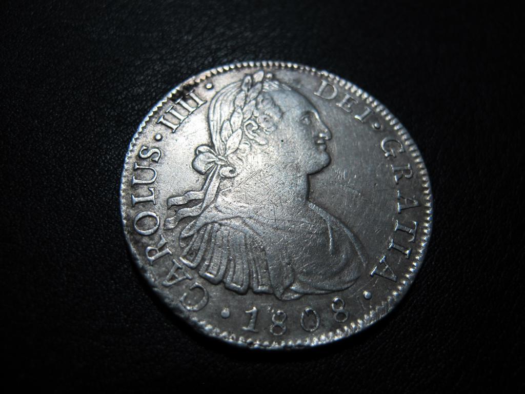 8 Reales 1808. Carlos IV. México. IMG_0364_zpscb67fbef