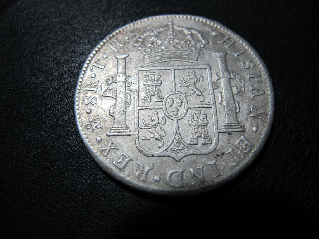 8 Reales 1808. Carlos IV. México. IMG_0366_zps825ad681