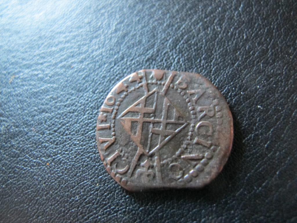 Seiseno 1644 Luís XIV. Barcelona. (Guerra Segadors) IMG_0498_zps41bea822