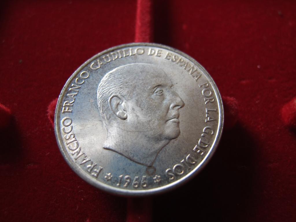 100 pesetas 1966 *19-67. Estado español. IMG_0514_zps52ffff97