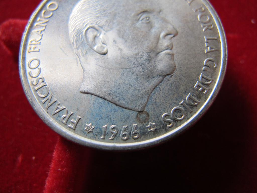 100 pesetas 1966 *19-67. Estado español. IMG_0517_zps894ac921