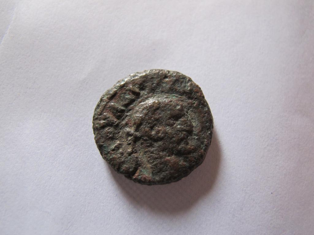 Tetradracma de Diocleciano. L Γ - Tyche. Alexandría IMG_0533_zps5dc03a39