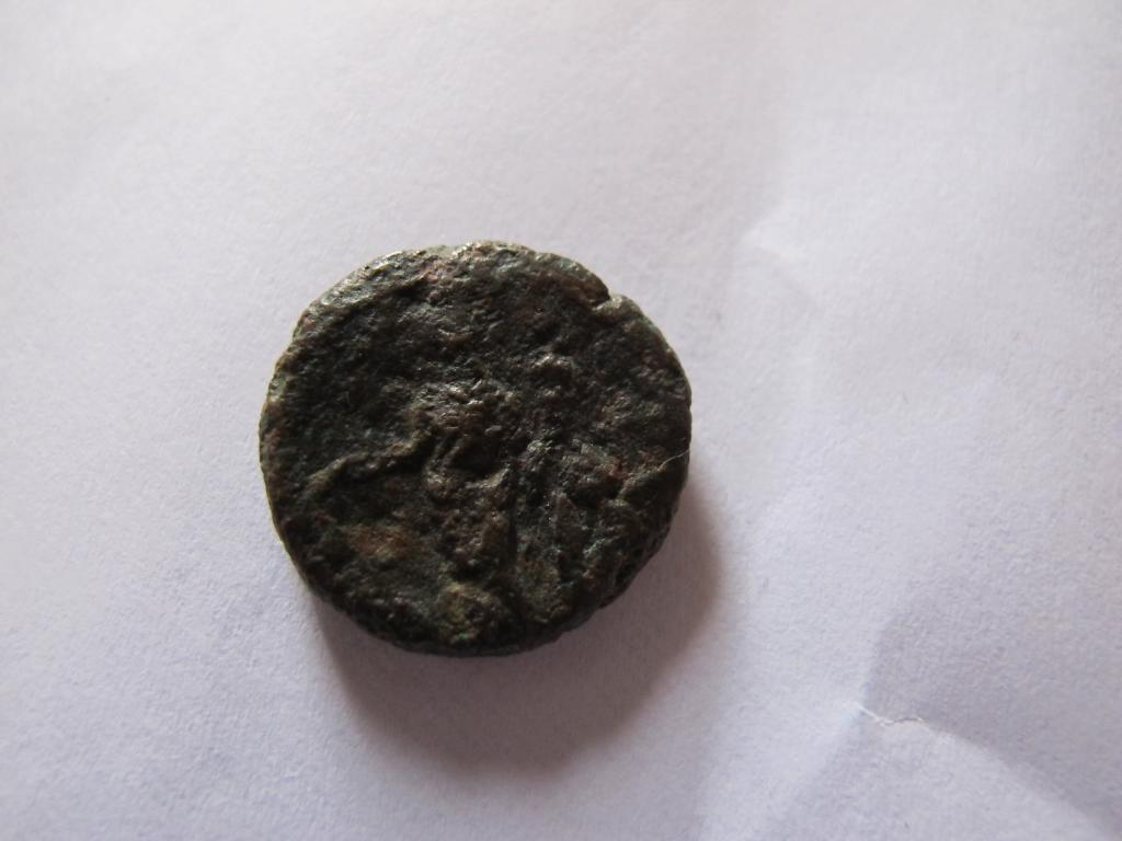 Tetradracma de Diocleciano. L Γ - Tyche. Alexandría IMG_0534_zps8fc953d8