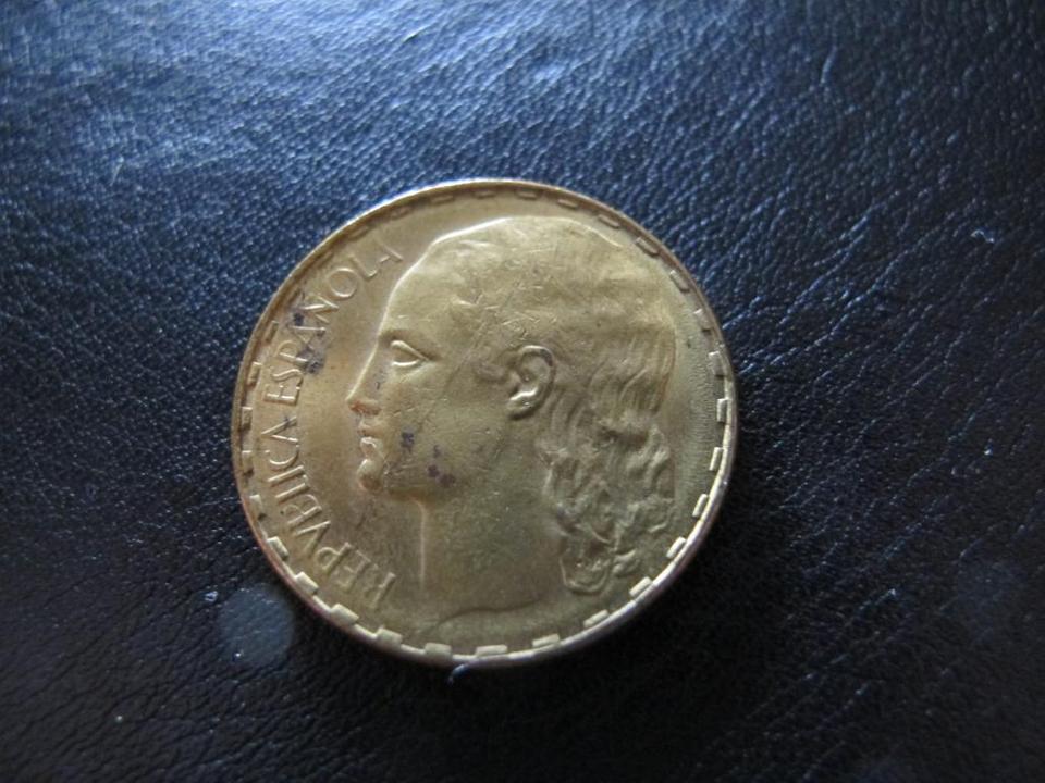 1 Peseta 1937. II República.  IMG_0548_zps384f0f8b