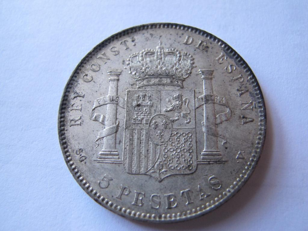 5 pesetas 1897 *18-97. Alfonso XIII. IMG_0553_zpscaa30759