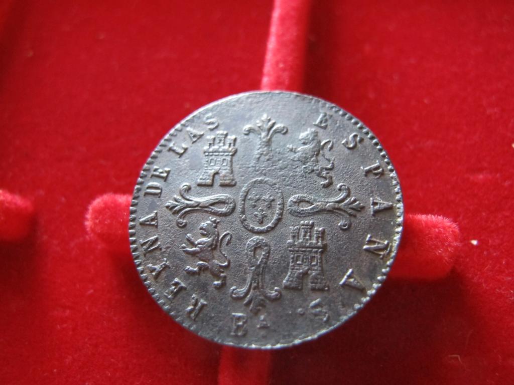 8 Maravedís 1858. Isabel II. Barcelona IMG_0563_zps594adfce