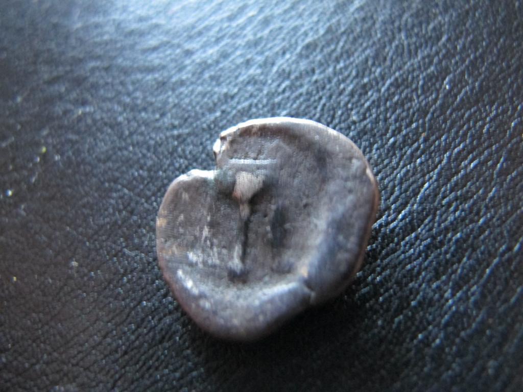Tetróbolo de Zakynthos (Zante). 456 - 405 a. C. IMG_0569_zpsa4225c8c