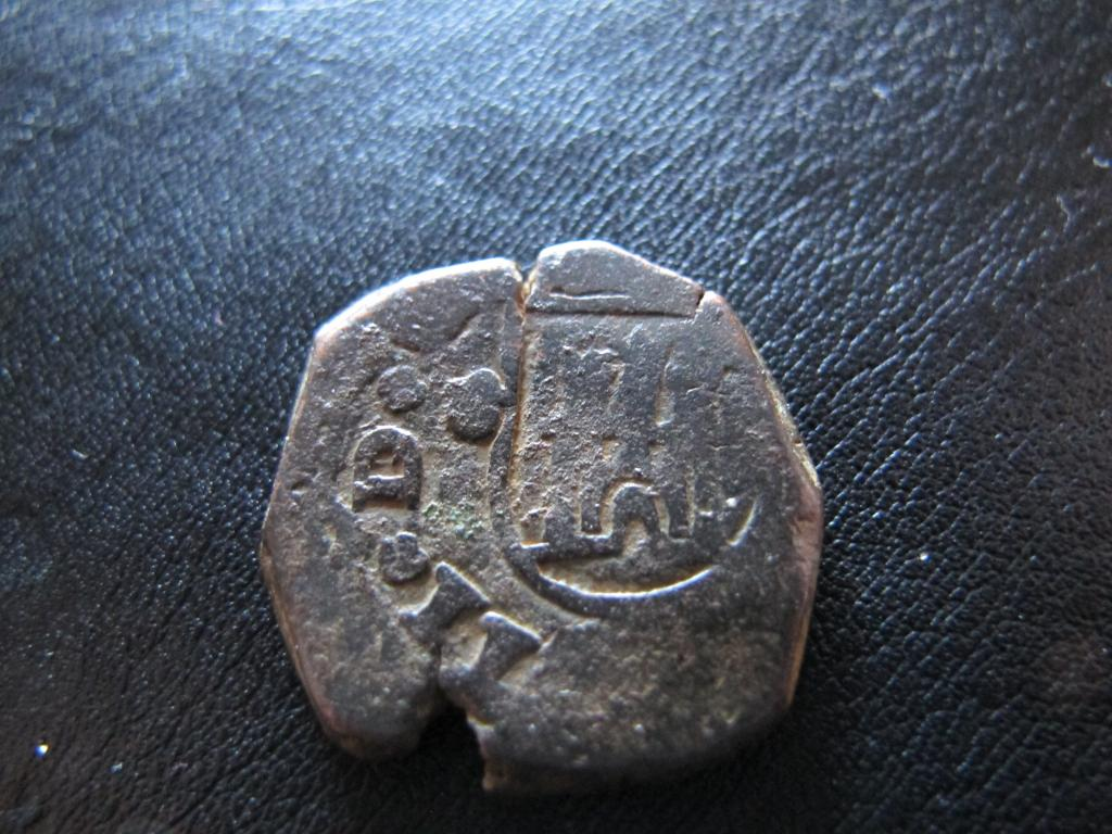 2 Maravedís 1680. Carlos II. Ceca de Coruña IMG_0574_zpsb9a3e711