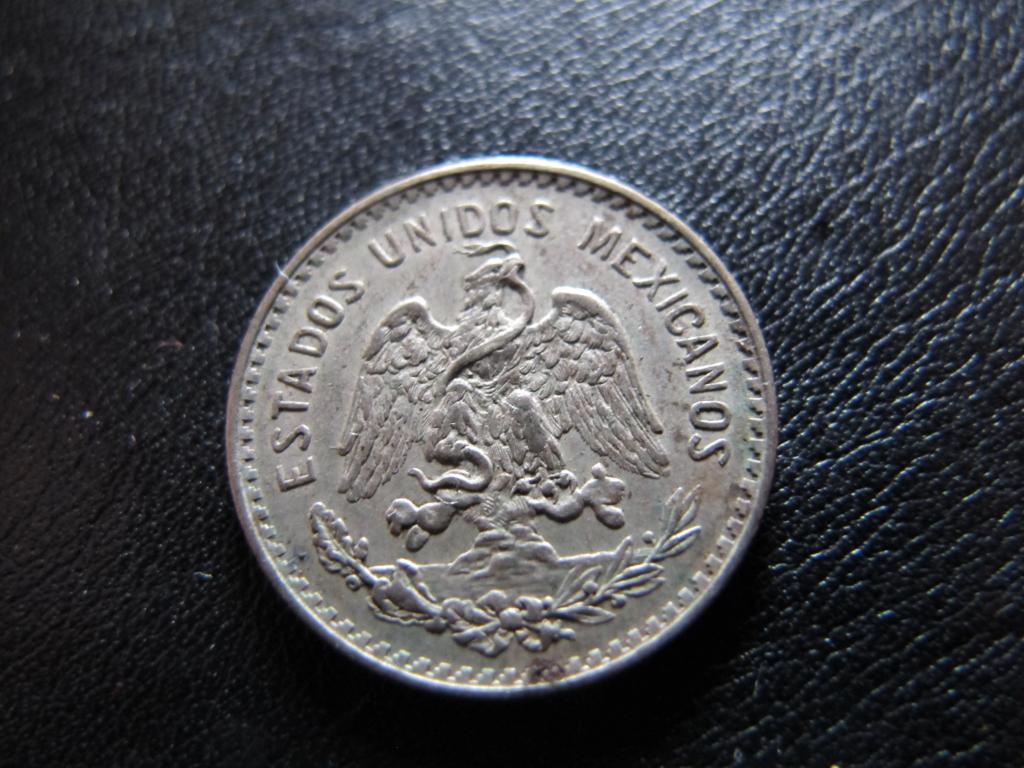 10 Centavos 1914. Estados Unidos Mexicanos. IMG_0589_zps6736fdfc