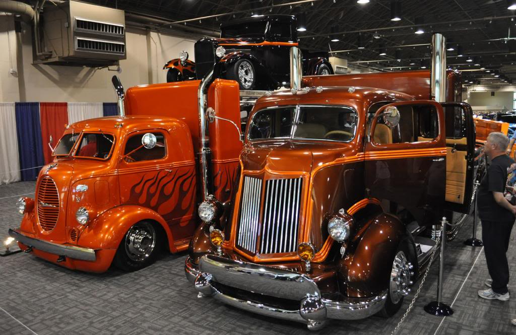 ford coe 40 y pico - Página 2 Hot-rodjust-a-car-guy---the-cool-hot-rod-haulers-were-teamed-up-in-a-vv1uwk3o_zpsf23f76e2