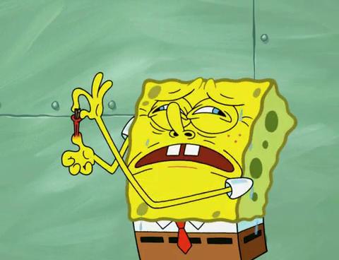 bob, sponge 7_zps2ed151bb