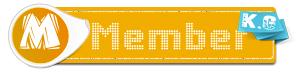 ]thuydung101112 - Design Rank ] Bài dự thi event sinh nhật khu vực 2 Untitled-1