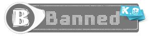 ]thuydung101112 - Design Rank ] Bài dự thi event sinh nhật khu vực 2 Untitled-2