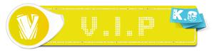 ]thuydung101112 - Design Rank ] Bài dự thi event sinh nhật khu vực 2 Untitled-3-1