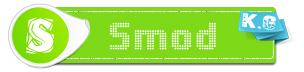 ]thuydung101112 - Design Rank ] Bài dự thi event sinh nhật khu vực 2 Untitled-5