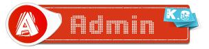 ]thuydung101112 - Design Rank ] Bài dự thi event sinh nhật khu vực 2 Untitled-6-1