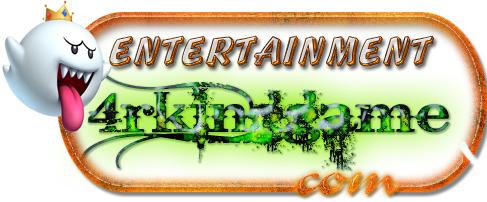 ]thuydung101112 - Design Logo] Bài dự thi event sinh nhật khu vực 2   Basetuoitre
