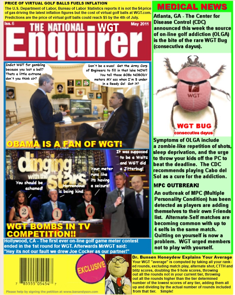 THE LIST OF ENQUIRERS 11_WGTENQUIRERMay2011_zpsc96d4ba8