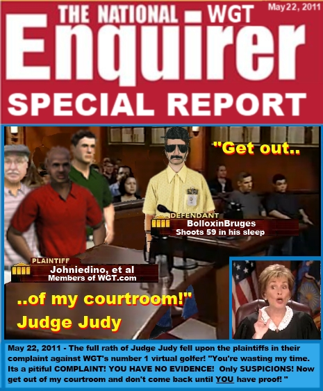 THE LIST OF ENQUIRERS 13_WGTENQUIRERspecialreportMay22-2011_zpse6e839d8