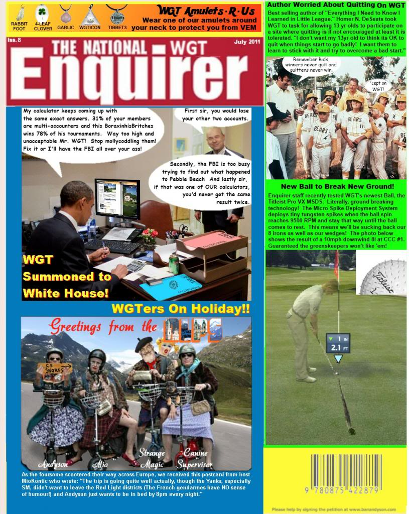 THE LIST OF ENQUIRERS 15_WGTENQUIRERJuly2011_zpsc5be4fd7