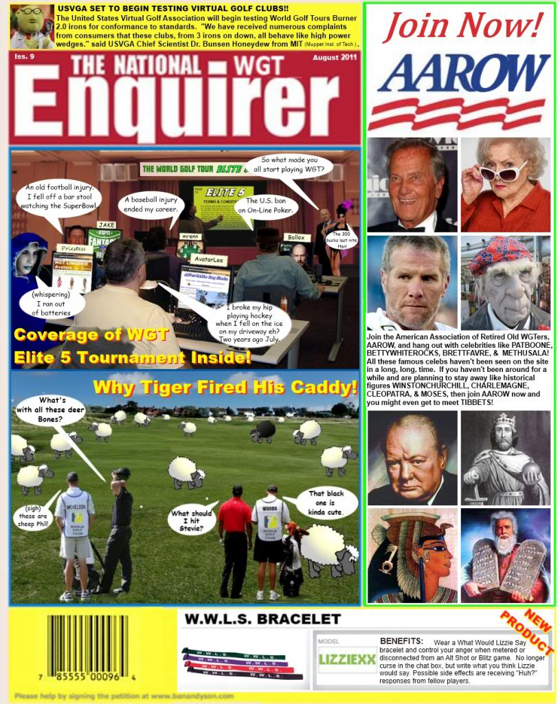 THE LIST OF ENQUIRERS 16_WGTENQUIRERAugust2011_zps1f67354a