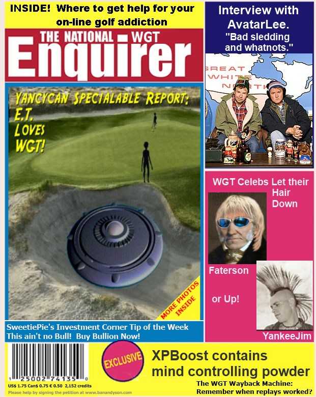 THE LIST OF ENQUIRERS 1_WGTENQUIRERnov2010aliens_zps81e1cd01