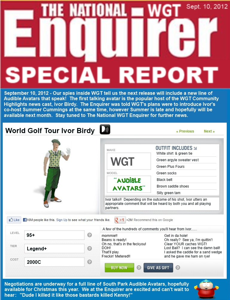 THE LIST OF ENQUIRERS 23_WGTENQUIRERspecialreportSeptember10_2012_zpsc06dac81