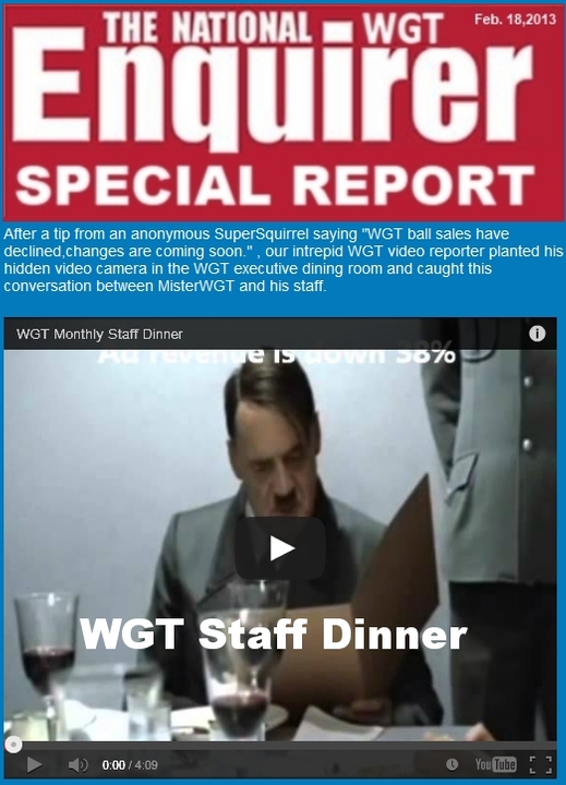 THE LIST OF ENQUIRERS 32_WGTENQUIRERspecialreport_FEB_18_2013_zps5d78e053