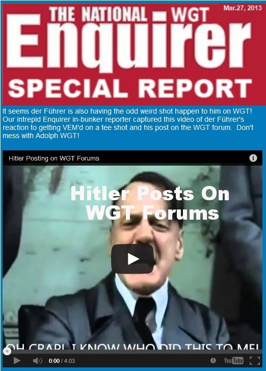 THE LIST OF ENQUIRERS 34_WGTENQUIRERspecialreport_MAR_27_2013_zpsb5d49704