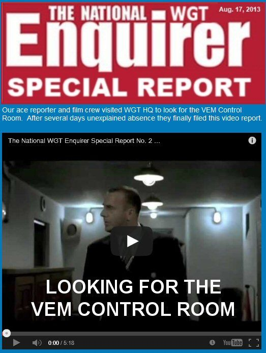 THE LIST OF ENQUIRERS 38_WGTENQUIRERspecialreport_AUG_17_2013_zps283270ad
