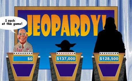 JEOPARDY ! 2014 SPECIAL EDITION Jeopardy_zps205307a8
