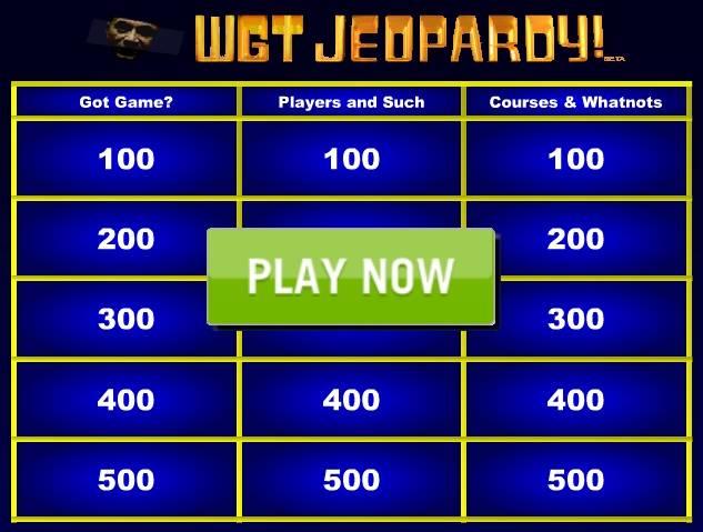 JEOPARDY ! 2014 SPECIAL EDITION PlayJeopardyNow_zpsc0ccb71a