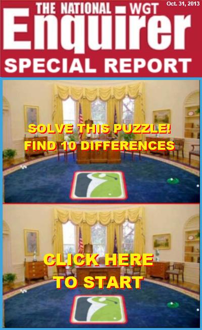 ENQUIRER OCT 312013 WGTEnquirerPuzzleEdition2013_zpse6de97f9