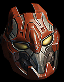 Official Spam Thread! - Page 5 Tribesascendhelmet