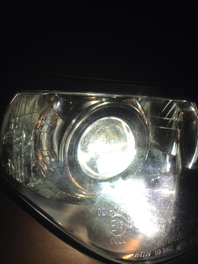 Headlight Upgrade - Page 2 3DCF0F5F-FC9F-4C2A-AA46-1F20A213235C-2999-00000291337ED6C3