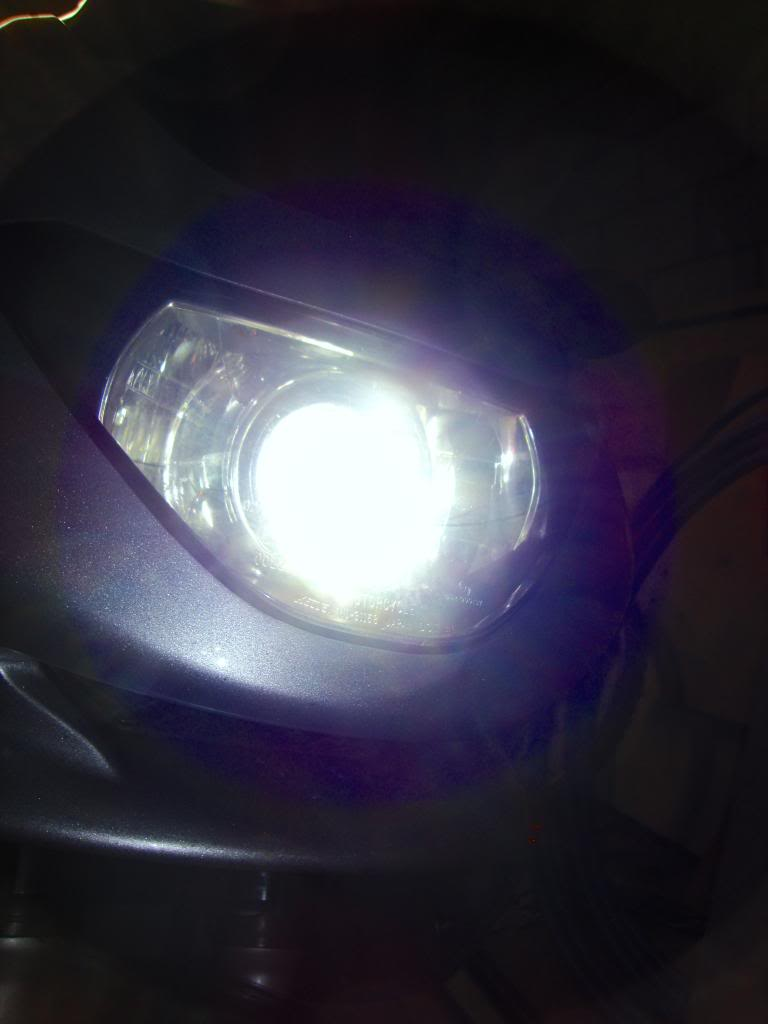 Headlight Upgrade ColourFlicker_zps8926127e