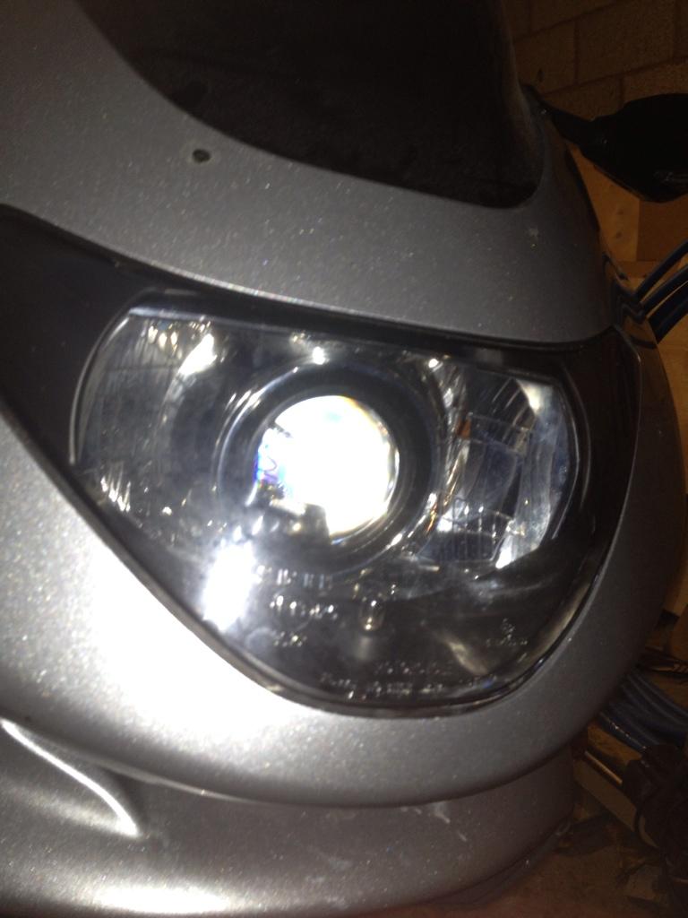 Headlight Upgrade - Page 2 F14A86B2-5659-44FF-9834-55D51C84798A-2999-000002912DAA64E7