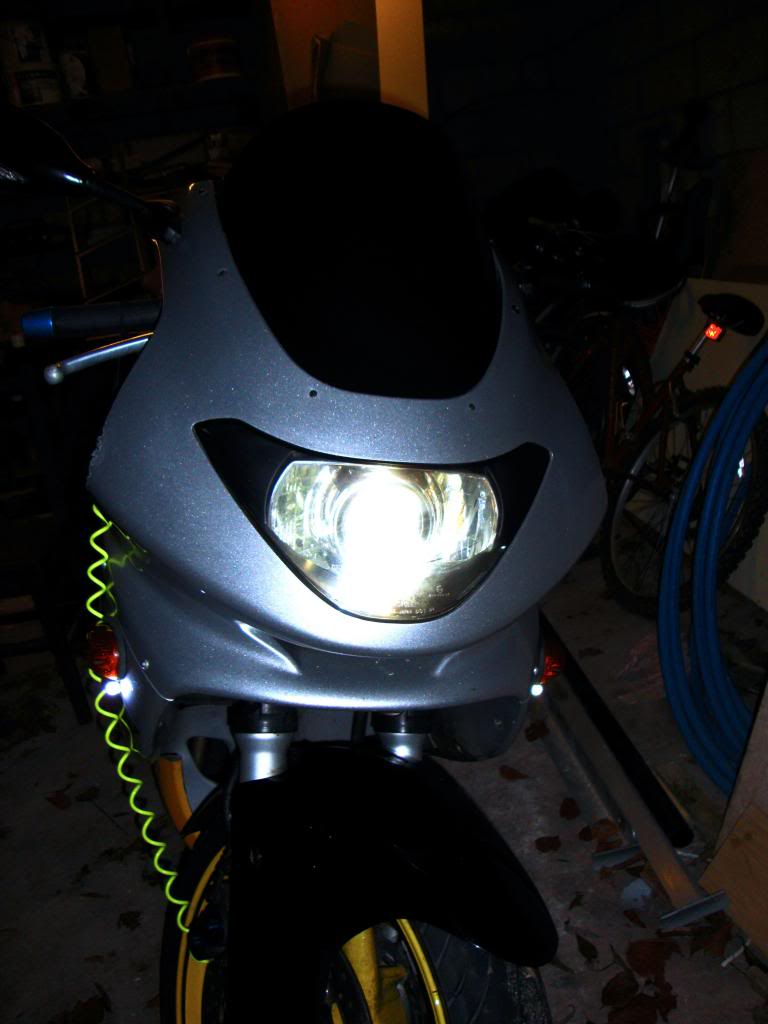 Headlight Upgrade Headlight2_zpsc88e692d