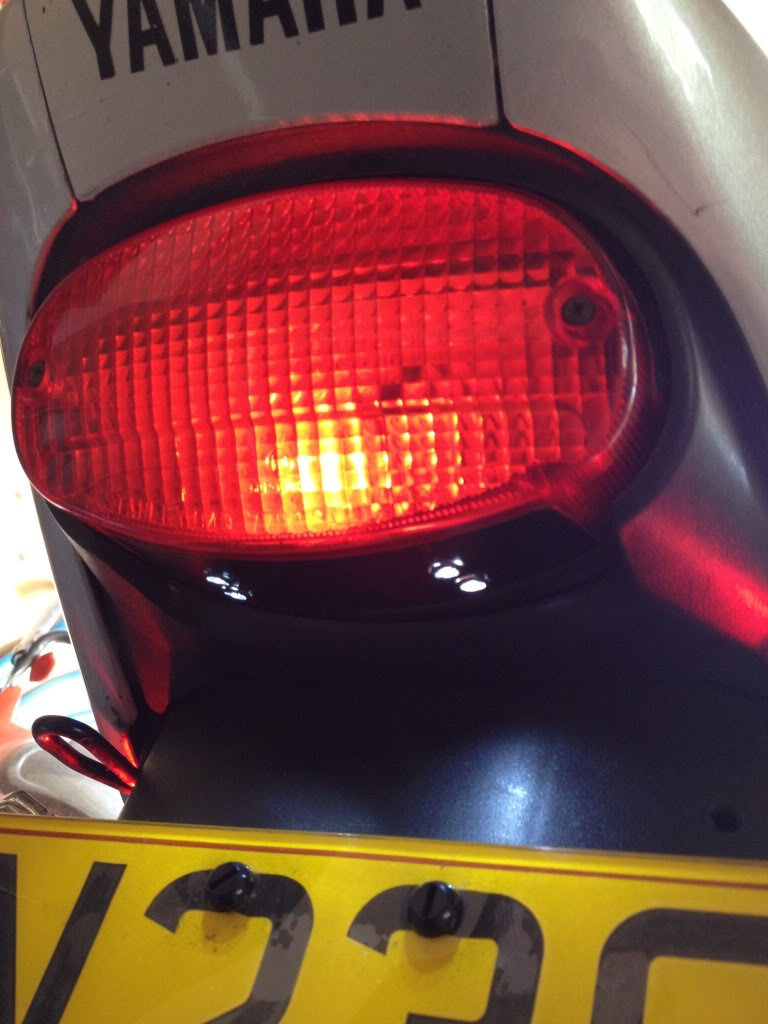Number Plate Light Mod Null_zpsab9cac0b