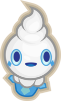 Avatar Gallery Creamy_snow_cone_by_pinkophilic-d5cy3vm