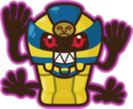 Avatar Gallery Pharaoh_of_the_sarcophagus_by_pinkophilic-d4nvbug