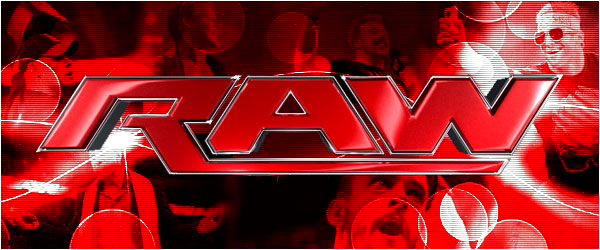 Carte de Monday Night Raw 18/03/13 Raw22
