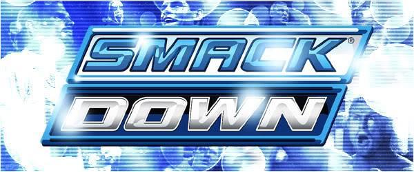Carte SmackDown IMPACT ! 15/12/12 Sd2