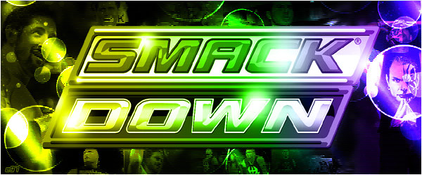 Saturday Night SmackDown! Impact 24/01/12   Sdspc1