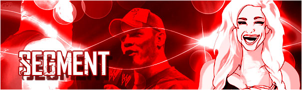 Résultat Raw du 11 Février 2013 Spécial Qualifications Elimination Chamber Match de Raw Segmentraw12