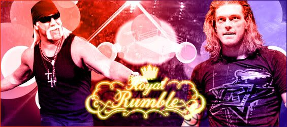 Résultats du Royal Rumble 2013 Hoganvsedgerr13