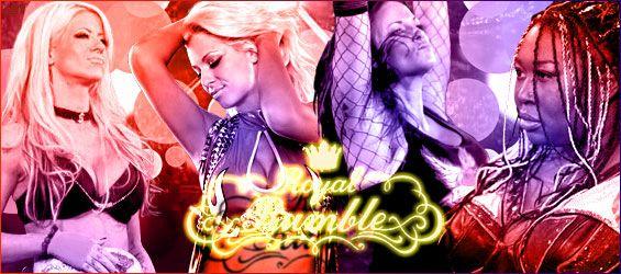 Résultats du Royal Rumble 2013 Lovevslitavsmarysevskharmar