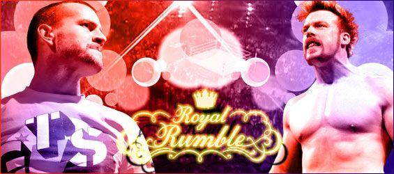 Résultats du Royal Rumble 2013 Stingvscrimsonvssheamusrr131