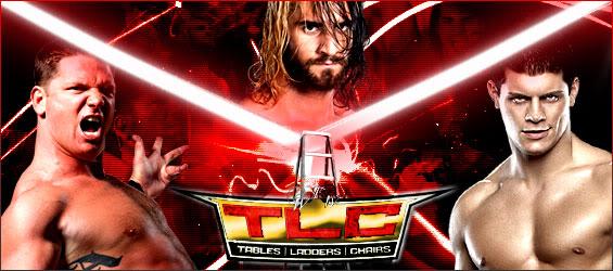 Carte du WEW TLC 2012.  Stylesvsrhodesvsrollinstlc1